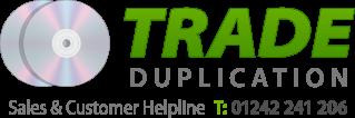 Trade Duplication